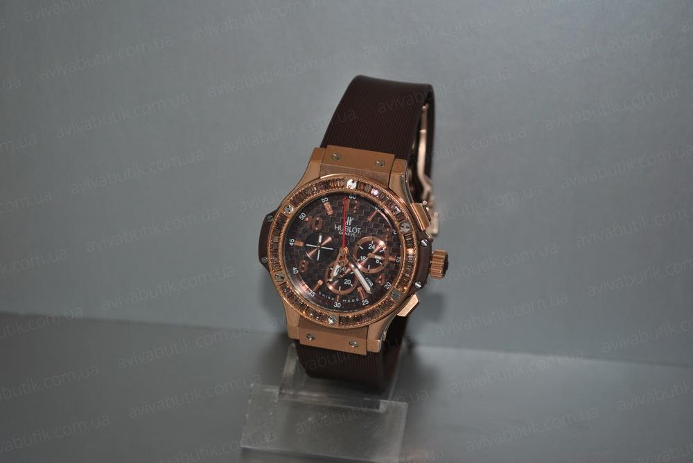 На сайте мы предлагаем купить женские часы hublot